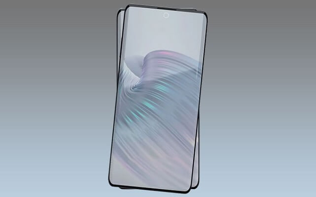 Samsung Galaxy One 2020