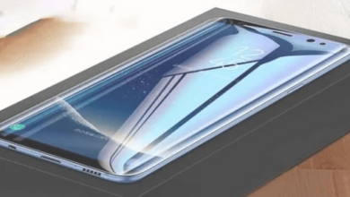 Photo of Huawei Nova 6T Max 2021: Release Date, Price, Feature & Full Specs