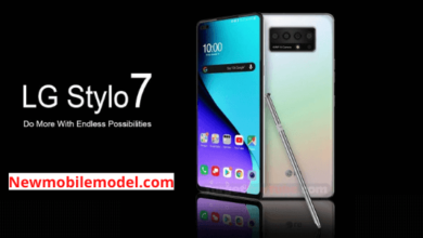 Photo of LG Stylo 7 Specs, Release Date & Price