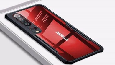 Photo of Nokia 11 Sirocco 2021: (Updated) Release Date, Specs, Price!