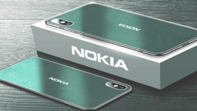Photo of Nokia Beam Lite 2021: Release Date, Price & Full Specification