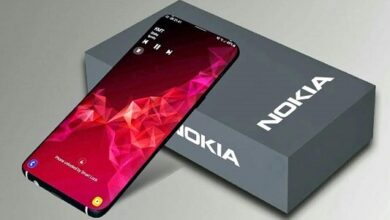 Photo of Nokia Edge Mate Xtreme 2021 Flagship Release Date, Specs, & Price!