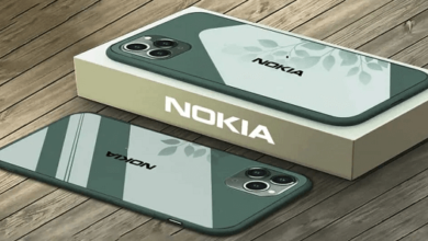 Photo of Nokia Edge Plus Compact 2021: Release date, Price & News Leaks