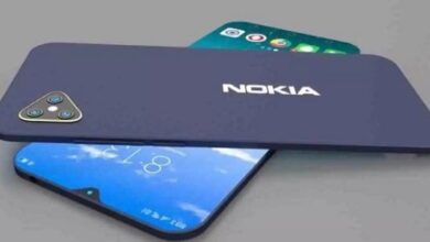 Photo of Nokia Edge Xtreme 2021: Price, Release date & Full Specification
