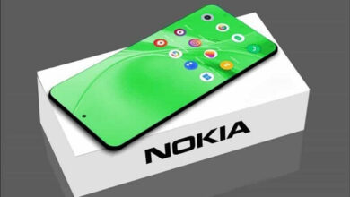 Photo of Nokia Find X3 Pro 2021: Specifications, Price & Release Date!