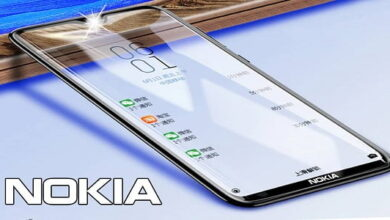 Photo of Nokia Max Pro Xtreme 2021: Release date, Price & Full Specification