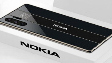 Photo of Nokia Max Xtreme Compact 2021: Release Date, Price & Key Feature