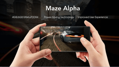 Photo of Nokia Maze Alpha 2021: Release date, Price, Key Feature & News