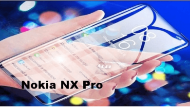 Photo of Nokia NX Pro 2021: Price, Release Date & Full Specifications