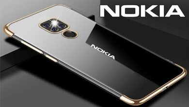 Photo of Nokia Note 2 Pro 2021: Release Date, Specs, Price!