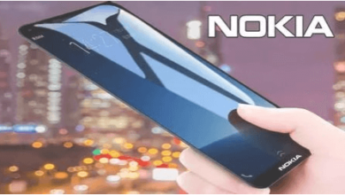 Photo of Nokia Note S Compact 2021: Release date, Price & Full Specification