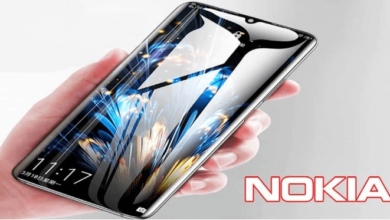 Photo of Nokia Note X 2021 Release Date, Price, Feature & News