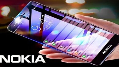 Photo of Nokia Vitech Compact 2021: Release Date, Price & Full Specification