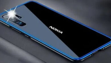 Photo of Nokia Vitech Max Pro 2021: Price, Release date, feature & News Leak