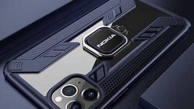Photo of Nokia X Max Pro 2021: Full Specification, Release Date, Price!