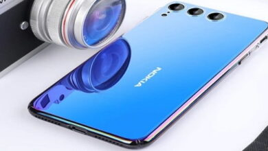 Photo of Nokia X90 Pro Max 2021: Triple Camera (108MP), 12 GB RAM, and More!