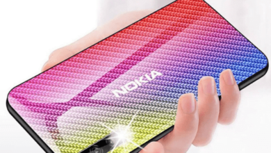 Photo of Nokia XL 2021: Release Date, Specs, Price (Latest Update)