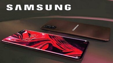 Photo of Samsung Aurora 2021 Release Date, Price & Specification Leaks