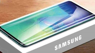 Photo of Samsung Galaxy Alpha 2021: Specifications, Release Date & Price!