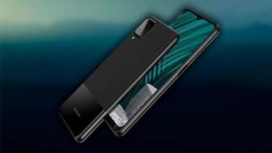 Photo of Samsung Galaxy M12: Release Date, Price, Specs & News!