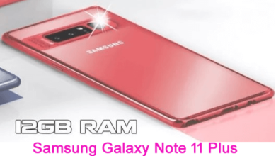 Photo of Samsung Galaxy Note 11 Plus 2021 Release Date, Price & Full Specs