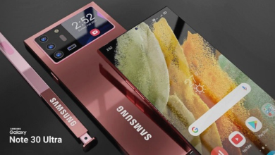 Photo of Samsung Galaxy Note 30 Ultra Price, Full Specs, Release Date