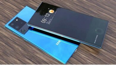 Photo of Samsung Galaxy Note 40 Ultra: Release Date, Specs, Price!