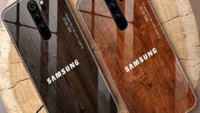 Photo of Samsung Galaxy S12 Release Date, Price & Specs!