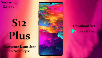 Photo of Samsung Galaxy S12 Plus 2021: Release Date, Full Specs & Price!