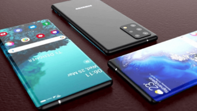 Photo of Samsung Galaxy S13 Release Date, Full Specs, Price!