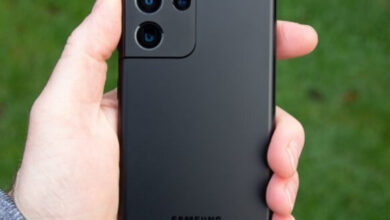 Photo of Samsung Galaxy Xcover 6 Pro 2021: Release Date, Specs, Price!