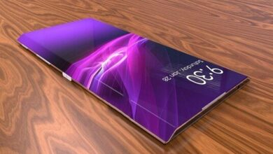 Photo of Sony Xperia A Edge III 2021: Specs, Release Date, Price!