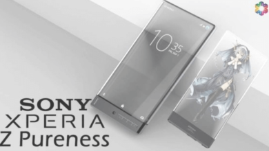 Photo of Sony Xperia Z Pureness 2021: Price, Release Date & Key Features