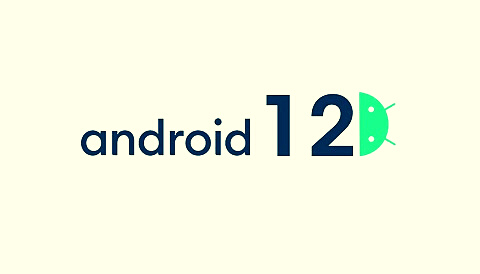 Android 12 version