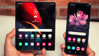 Photo of Samsung Galaxy Z Fold 3 Pro Max 5G Release Date, Full Specs, Price & more!