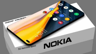 Photo of Nokia Play 2 Max Ultra 2021: Release Date, Full Specs, & Price!