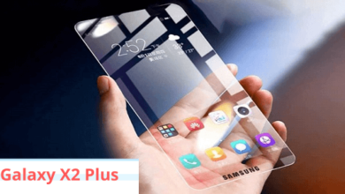 Photo of Samsung Galaxy X2 Plus 2021 Release Date, Full Specs & Price