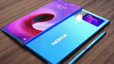 Photo of Nokia 10 PureView Max Xtreme 2021 Full Specs, Release Date & Price!