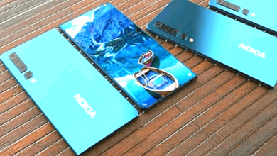 Photo of Nokia G20 Pro 5G 2021 Full Specifications, Price, Release Date
