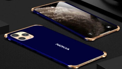 Photo of Nokia Swan Plus 2021 Release Date, Full Specifications & Price