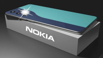 Photo of Nokia G50 Max 5G 2021 Full Specs, Release Date, Price!