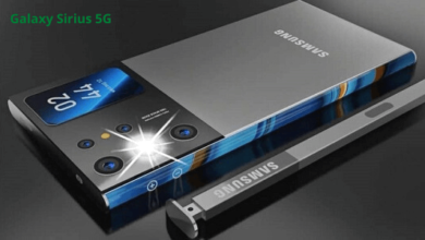 Photo of Samsung Galaxy Sirius 5G Full Specs, Price, Release Date!