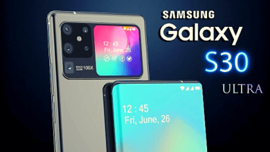 Photo of Samsung Galaxy S30 Ultra 2022 Specs, Price, Release Date, Key Features & FAQ!