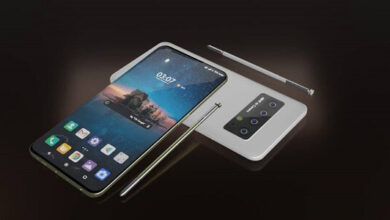 Photo of LG Stylo 10 Update Boost Mobile with Specs, Release Date & Price