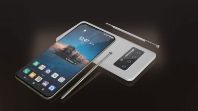 Photo of LG Stylo 12 Specs, Price & Release Date, Key Features!