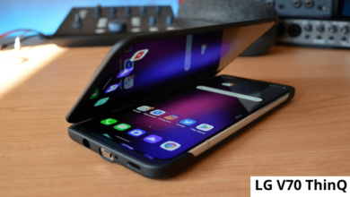 Photo of LG V70 ThinQ 2021: Release Date, Price and Full Specs!