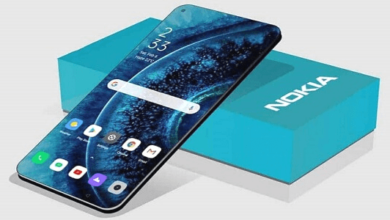 Photo of Nokia 10 Ultra 5G 2021 Full Specs, Price & Release Date!