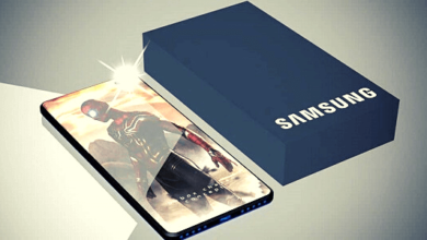 Photo of Samsung Galaxy Note 35 2022 Full Specs, Key Features, Price, Release Date