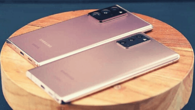 Photo of Samsung Galaxy Note 42 Specifications, Release Date, Price, Key Features & FAQ!
