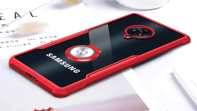 Photo of Samsung Galaxy X2 Pro: Specs, Price, Release Date, Features, and FAQ!